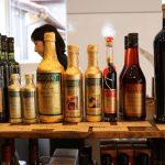 【移住者による創業編①】イタリアワインと食材を囲む専門店「エノテカ チェドロ ステッラ」