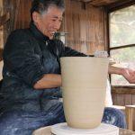 【石川県】早期退職して九谷焼を学び、作品を個人販売するセカンドライフのススメ。