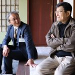 【エリア紹介】石川県加賀市に今も残るミニマム城下町「大聖寺」の再生と挑戦の行方
