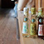 """【石川県加賀市】""""竹の浦館の食堂""""が閉店決定。新たな一歩を踏み出す先とは。"""