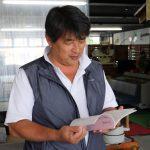 子供の貧困を逆手に。石川県加賀市のNPO法人阿羅漢とは。