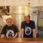 【石川県加賀市】寿司より美味いと評判の「おむすび銀のめし」とは?