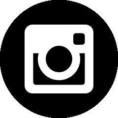 加賀ぐらし instagram