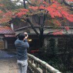 【移住ツアー】加賀市に移住体験者がキタ!