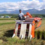 石川県加賀市で新規就農する為にまず知ってほしいポイント