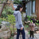【石川県加賀市】「移住を気軽に考えよう!」最長1ヵ月滞在できる暮らし体験の家とは!?