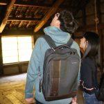 【移住体験シリーズ】自然豊かな場所で農家民泊にチャレンジしたい夫婦の話