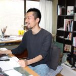 移住したアニメ作家が語る、石川県加賀市の暮らしと文化の魅力とは。