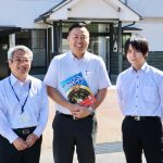 まだまだ新規出店が相次ぐ2017年石川県加賀市の創業支援をおさえよう!