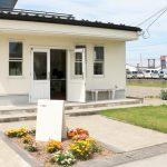 【移住者による創業⑧】東京から石川へ。夫婦で営むアパレルショップ「FUKI」とは。