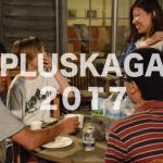 【石川県加賀市】2017年もPLUSKAGAウィークが熱い!
