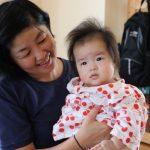 石川県加賀市のビッグマミー!二男五女を育てる母に選ばれた加賀の子育て事情とは?